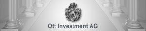 Partnerseiten Die Studentenwohnung Ott Investment AG